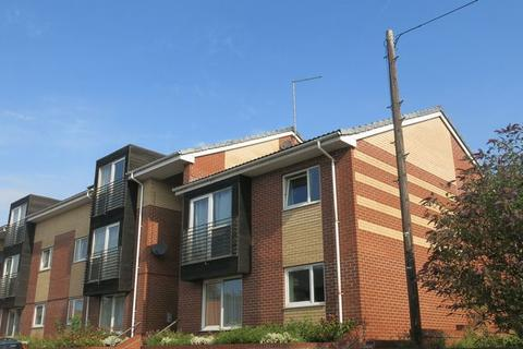 2 bedroom apartment to rent - 203 Elevation Court, Lincoln, LN2 5PB