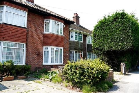 3 bedroom semi-detached house to rent - Highfield, Southampton
