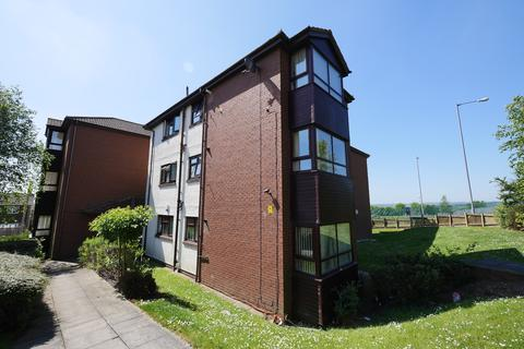 1 bedroom flat - King James Court, Sunderland, Tyne and Wear, SR5