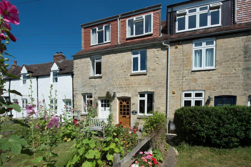3 Bedrooms House for sale in Oxford Road, Old Marston, Oxford, Oxfordshire