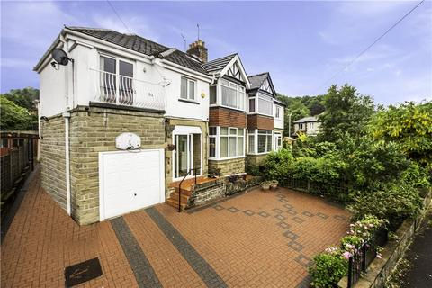 6 bedroom semi-detached house for sale - Ashfield Avenue, Bradford, West Yorkshire
