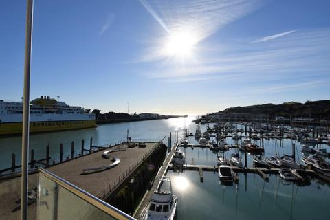 2 bedroom apartment to rent - West Quay, Newhaven, East Sussex