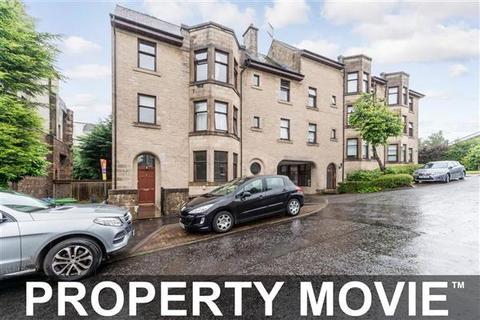 2 bedroom flat to rent - 11 Redlands Road, Glasgow G12 0SJ