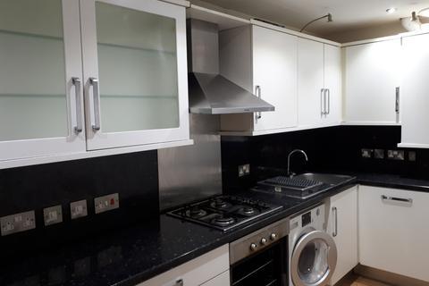 1 bedroom apartment to rent - Thompson Cross Apartments, Stalybridge SK15