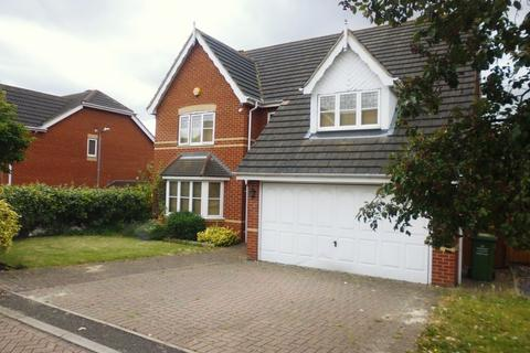 Bed House To Rent Wickford