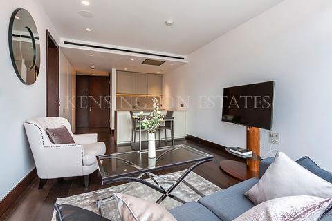 1 bedroom apartment to rent - 1 Kings Gate Walk (AKA 66 Victoria Street), Westminster, London SW1