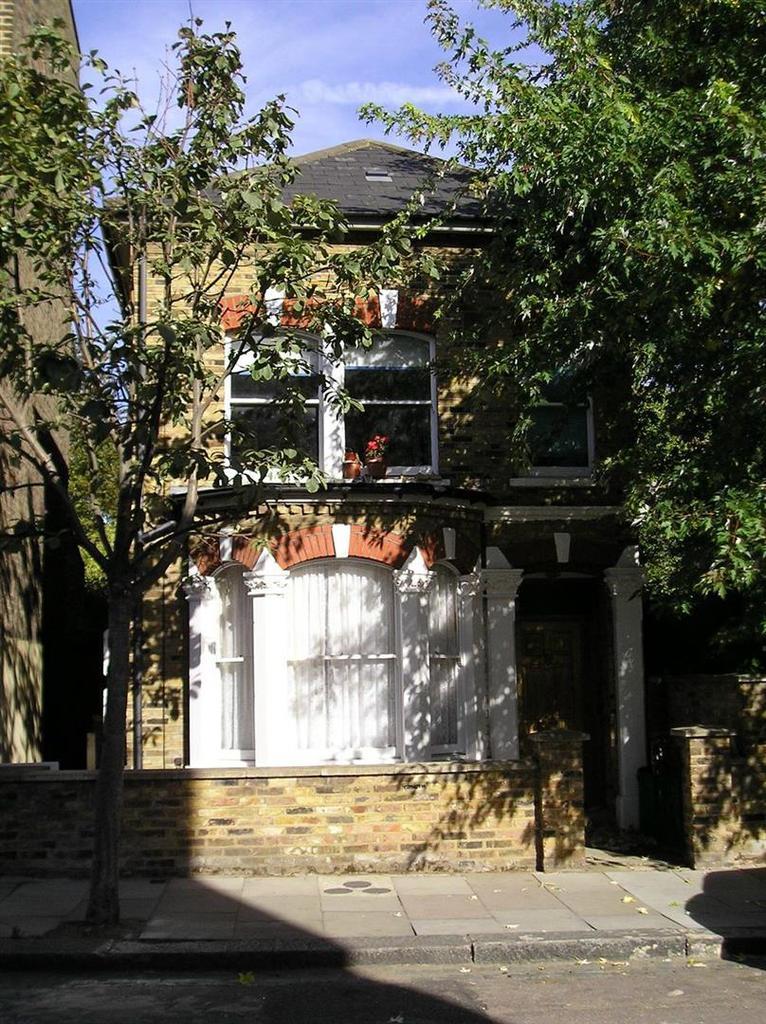 En Suite Rooms To Rent In Kentish Town
