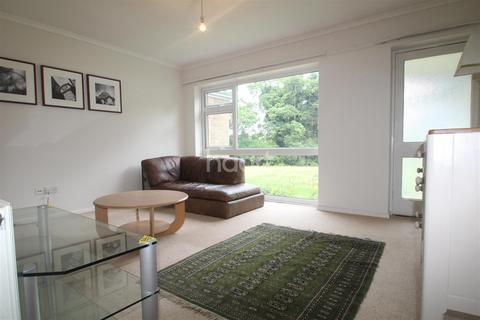 3 bedroom detached house to rent - The Shrublands, Norwich