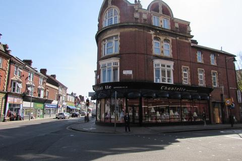 1 bedroom flat for sale - Grove Road South, Southsea, PO5