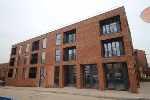 1 bedroom flat to rent - Kiln Close, Gloucester