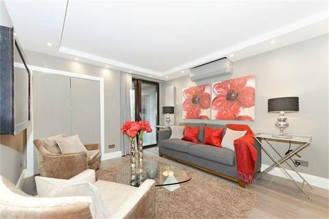 2 bedroom flat to rent - Finchley Road, Hampstead, London