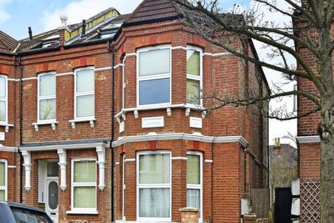 1 bedroom flat to rent - Skardu Road, Cricklewood