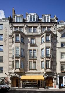 2 bedroom flat to rent - Dover Street, Mayfair, London, W1S