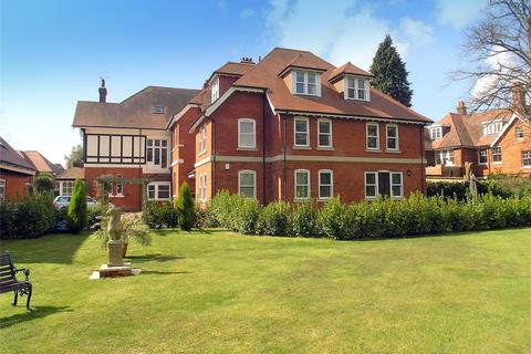 2 bedroom flat for sale - McKinley Road, Bournemouth, Dorset, BH4