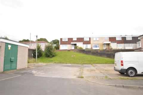 Land for sale - Land Opposite 32, Stonecliffe Drive, Farnley, Leeds