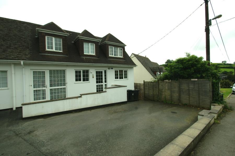 1 Bedroom Apartment Flat for sale in 2 Goodleigh Apartments