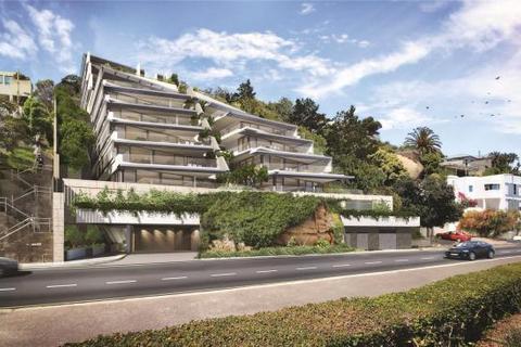 3 bedroom apartment  - 501 Clifton Terraces, Clifton, Cape Town, Western Cape