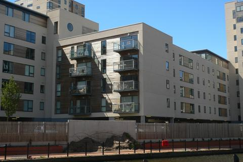 1 bedroom apartment for sale - Sirius House, Falcon Drive, Cardiff Bay