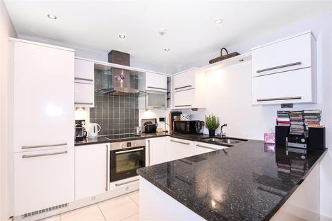 2 bedroom flat to rent - Marnock House, Kingswood Road, Tunbridge Wells, Kent, TN2