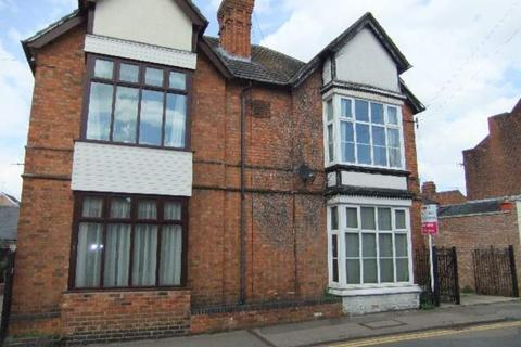 1 bedroom house share to rent - Carrington Street, Kettering