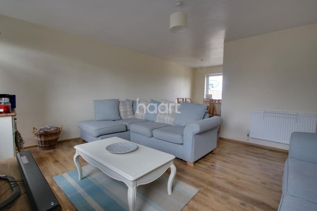 3 Bedrooms Flat for sale in Abercrombie House