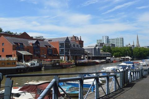 1 bedroom apartment to rent - Huller & Cheese, Bristol