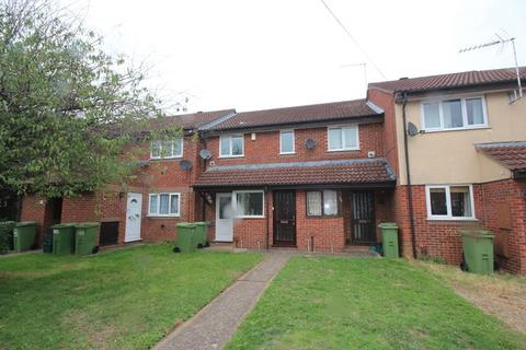 1 bedroom flat to rent - 167 Riverley, Cheltenham, Gloucestershire, GL51 9SE