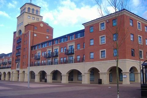 2 bedroom apartment to rent - Market Square, Wolverhampton