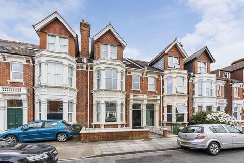 2 bedroom apartment to rent - Whitwell Road, Southsea
