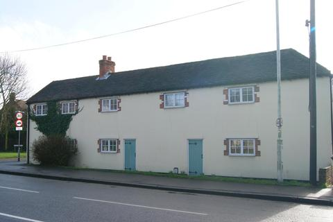 2 bedroom cottage for sale - The Square, Margaretting, Essex, CM4