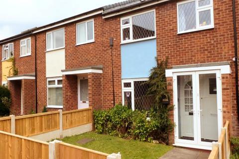3 bedroom terraced house to rent - Dale Lane, Appleton, Warrington