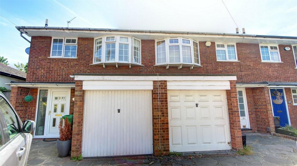 beaconsfield road bromley kent 3 bed end of terrace