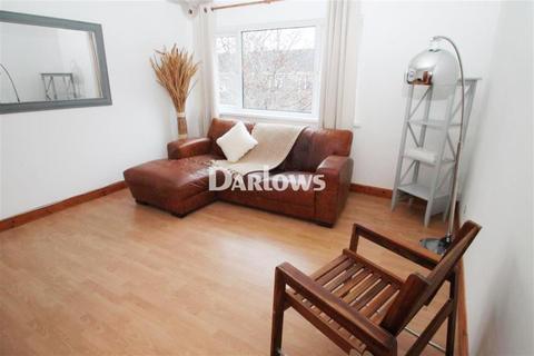 2 bedroom flat to rent - Wentloog Close