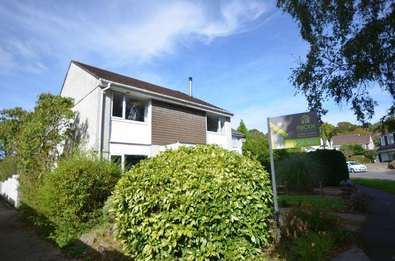 2 Bedrooms House for sale in Oak Road, Tavistock
