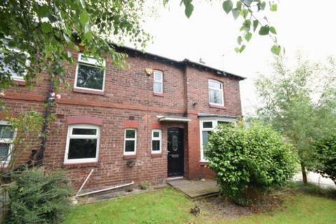 1 bedroom house share to rent - Bradley Avenue, Salford, Manchester, M7 3RH