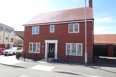 Murray Property Maintenance Northampton