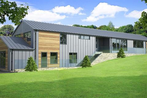 Plot for sale - Chivers Road, Stondon Massey, Brentwood