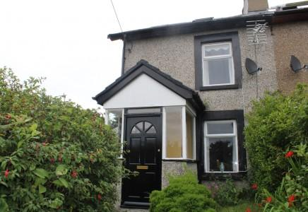 2 Bedrooms Unique Property for sale in The Cronk, Surby Road, Port Erin, Isle of Man, IM9