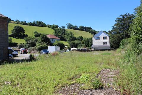 Land for sale - Swimbridge, Barnstaple