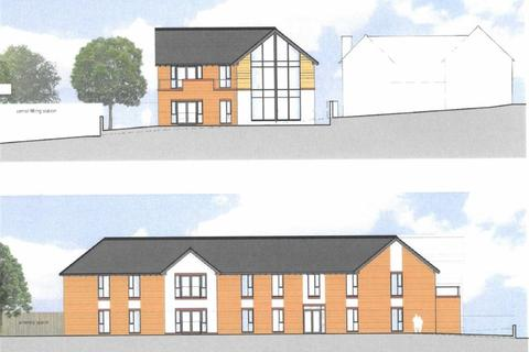Land for sale - Church Hill, Loughton, Essex