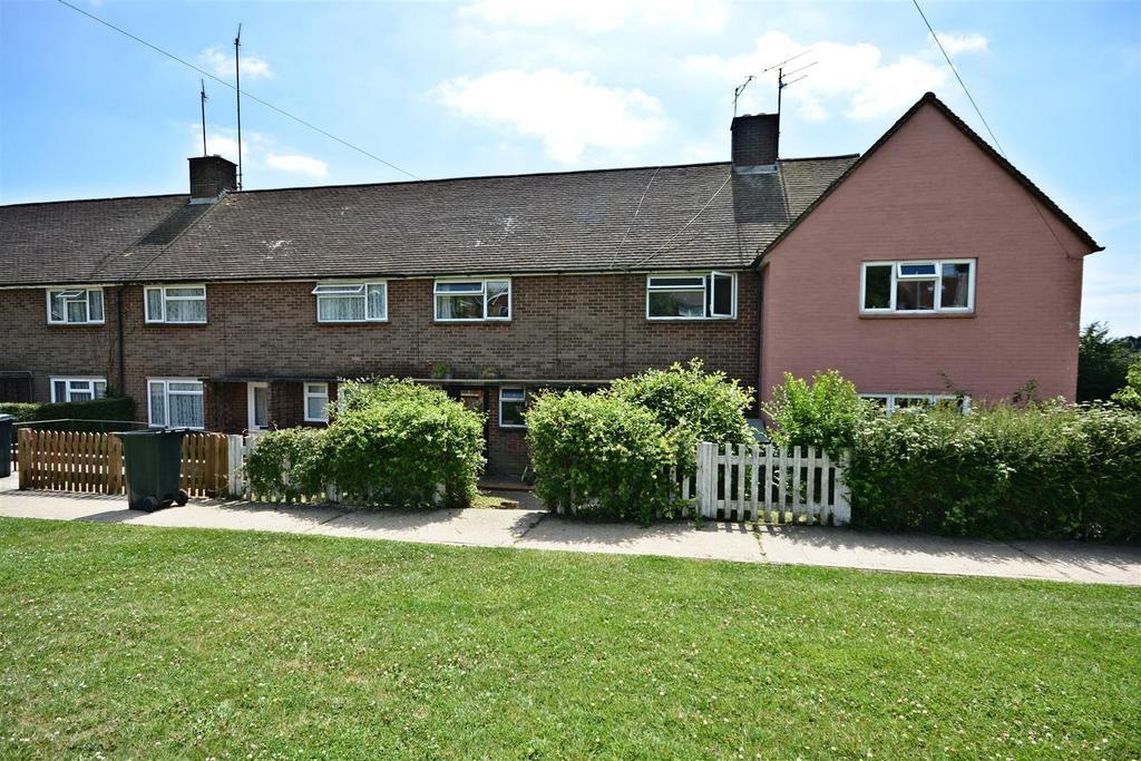 3 Bedrooms Semi Detached House for sale in Asten Fields, Battle