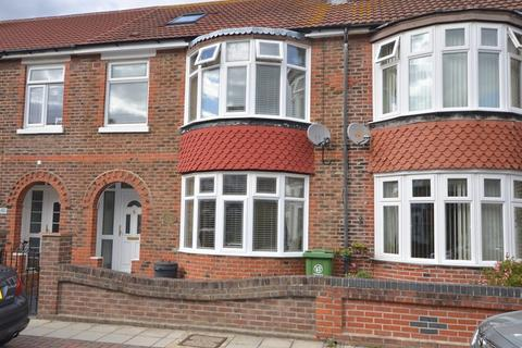 4 bedroom terraced house for sale - Jenkins Grove, Baffins, Portsmouth