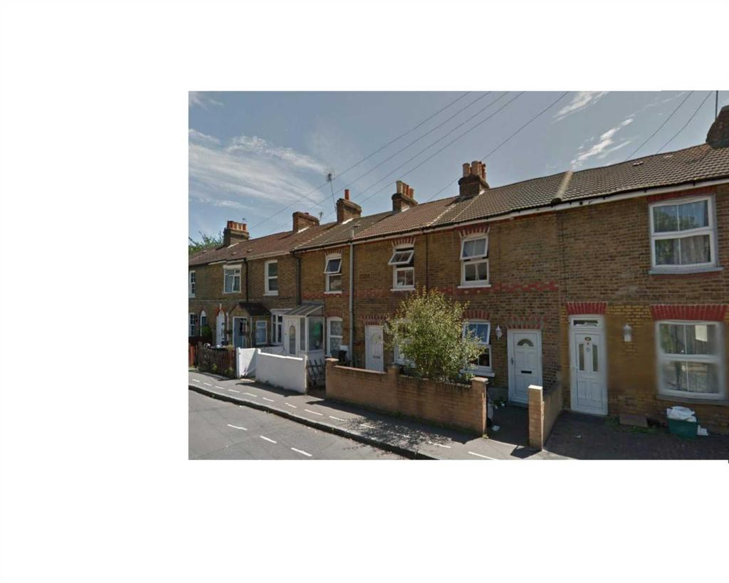 Bed Houses To Buy In Hounslow