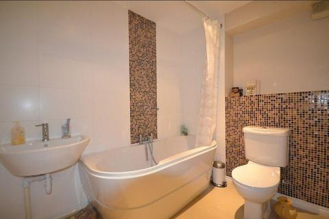 5 bedroom house for sale - Doulton Drive, Smethwick, B66 1RA