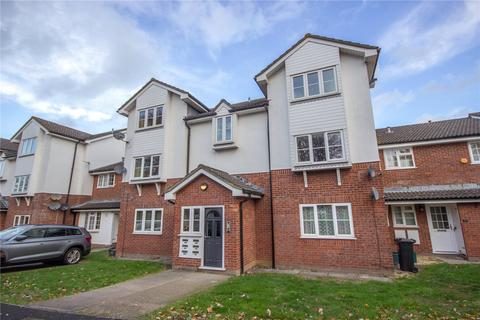 1 bedroom apartment to rent - Great Meadow Road, Bradley Stoke, Bristol, BS32