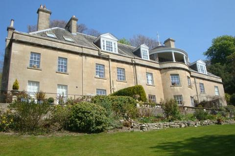 1 bedroom apartment to rent - Bathwick Hill