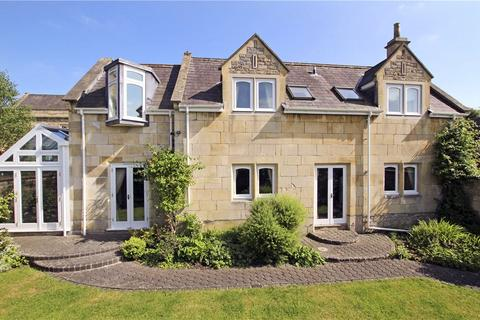 4 bedroom house for sale - Manor Drive, Bathford, Bath, Somerset, BA1