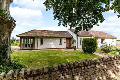 Farm for sale - Newbury, Frome, Somerset, BA11