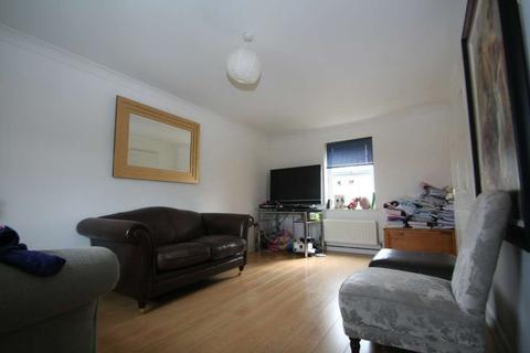 5 bedroom terraced house to rent - Sweet Green Close, Headington