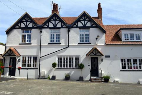 Houses For Sale In Seaford Latest Property Onthemarket